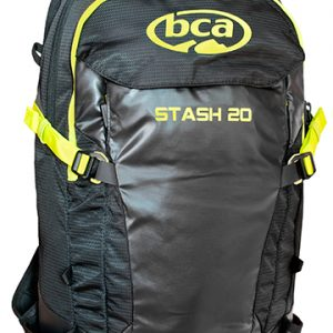 bca_stash20_black