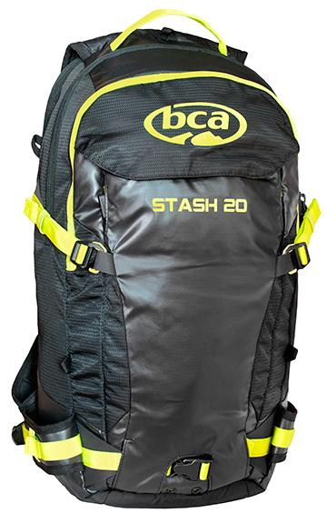 bca_stash20_black